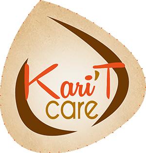 Kari'T Care